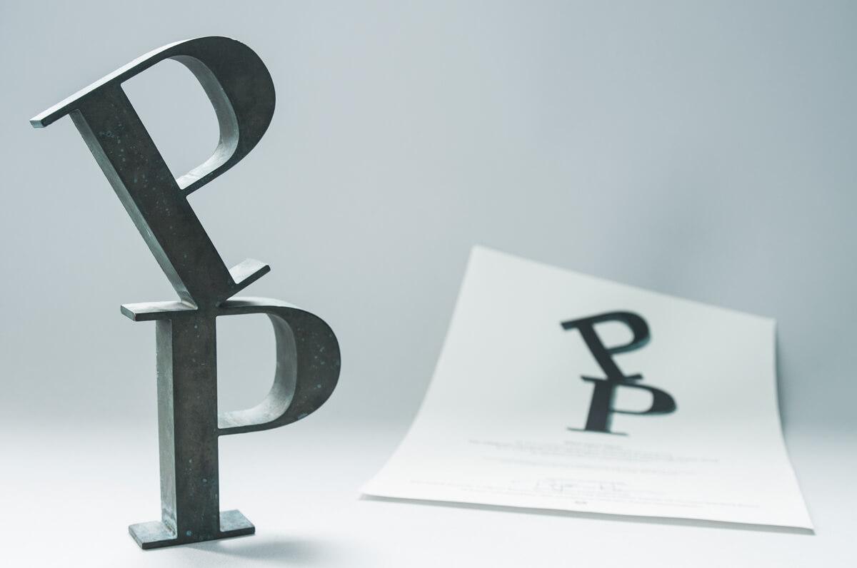 Alinder_design_designbyra_publishingpriset