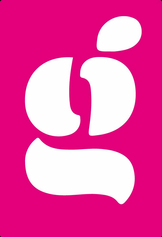 graffoto-logo